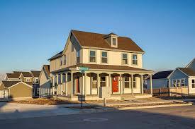 bentley new homes salt lake city destination homes