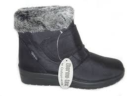 womens boots tex cushion walk cushion walk thermo tex womens comfort fit winter
