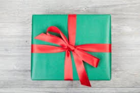 gift exchange ideas for your office holiday party