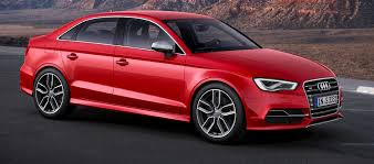 audi s3 review 2015 audi a3 and s3 sedan review and specification