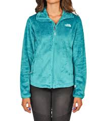 north face coats black friday deals the north face osito 2 jacket medium green jimmy jazz c782 ey3