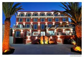 chambre d hote l ile rousse liberata hotel île rousse voir les tarifs 160 avis et 120 photos