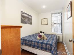 1 Bedroom Apartments New York Apartment 1 Bedroom Apartment Rental In East Village Ny