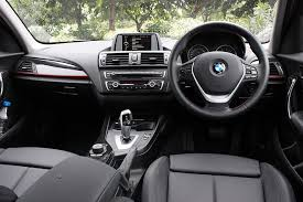 bmw 1 series price in india bmw 1 series 118d price mileage specifications features and