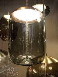 Modern Lighting Dkor U0027s Five Favorite New Modern Lighting Designs Residential