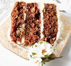 45 best carrot cake images on pinterest biscuits carrot cakes