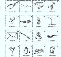 the hindu explains free election symbols the hindu