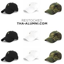 kid ink alumni hat alumni clothing home