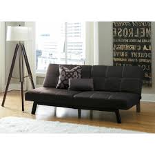 Big Leather Sofas Sofas Best Sofa Bed Sofa Bed Big Lots Leather Rv Sofa
