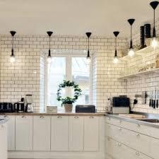 kitchen design archives home refurnishing