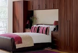 Bedroom With Wardrobes Design Simple Wardrobe Designs Small Bedroom Home Garden Design