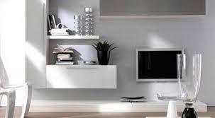 come arredare il soggiorno moderno arredare un soggiorno piccolo con uno stile moderno