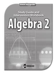 28 32 study guide intervention answers geometry 132615