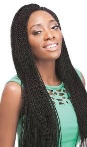 noir pre twisted senegalese twist 36 best twist hairstyles images on pinterest senegalese twists