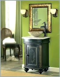vessel sink and vanity combo small vessel sink vanity small vessel sink vanity vessel sink
