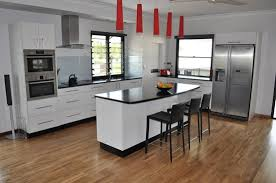nice kitchen having the nice kitchen concept for small house pseudonumerology com
