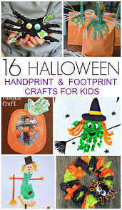 best 25 footprint crafts ideas on pinterest footprint art baby