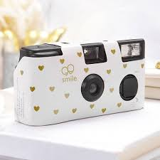best cameras for photography black friday deals the 25 best cyber monday camera deals ideas on pinterest nikon