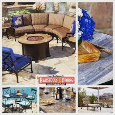 superstore home decor lou rodman u0027s barstools u0026 dining superstore home facebook