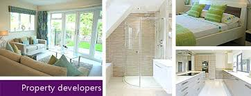 show home design jobs show homes interior design latest images from show homes gallery