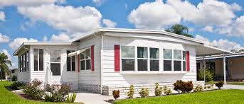 remanufactured homes california mobile home loans manufactured home mortgage