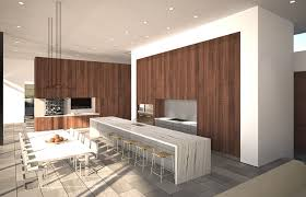 Modern Home Design Las Vegas The New Look Of Vegas U2013 Las Vegas Review Journal