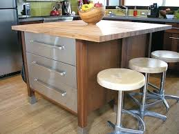 kitchen island cost cost to build kitchen island jamiltmcginnis co