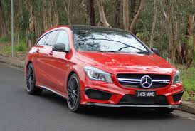 pink mercedes amg mercedes benz models latest prices best deals specs news and
