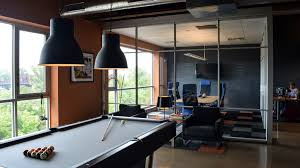 why ikea furniture sits well with startups chicago tribune
