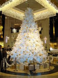 chloe u0027s inspiration dreaming of a white christmas christmas