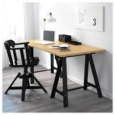 small butcher block kitchen island office desk butcher block table on wheels butcher block bar