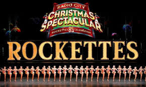 rockettes tickets radio city christmas spectacular tickets christmas cards
