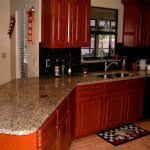 louisville cabinets and countertops louisville ky louisville cabinets and countertops louisville ky archives www