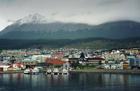 travel to falkland islands malvinas the city of warm destinations in