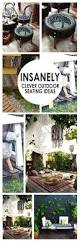 best 25 outdoor ideas ideas on pinterest ac cover rustic