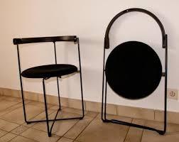 design klappstuhl designer klappstuhl soley 2750 in frankfurt sonstiges für den