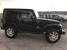 2011 jeep wrangler 70th anniversary jeep wrangler 70th anniversary for sale used cars on buysellsearch