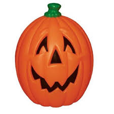 halloween decorations halloween decorating kits american sale