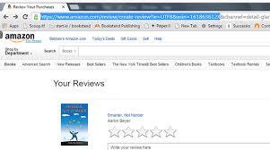 How To Write A Book Report In Essay Form Sludgeport    Web Fc  Com SlideShare