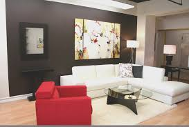 Ideas For Furniture In Living Room Living Room Amazing Furniture Living Room Designs And Colors