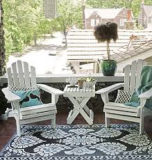 Best Outdoor Rugs Patio 647 Best Yard With Outdoor Rugs And Pillows Images On Pinterest