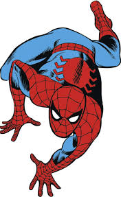 550 best spider man images on pinterest marvel comics amazing we are one stop shop for all wallpaper and borders trends austin wallpaper store come and see our selection