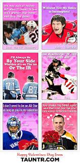hockey valentines cards nhl valentines day cards nhl hockey and cards