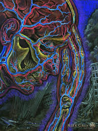 compare prices on trippy wall posters online shopping buy low