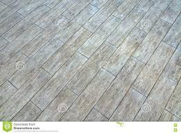 ceramic parquet floor tiles with natural ash wood textured patte