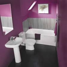 Contemporary Bathroom Suites - modern bathroom suites luxury contemporary bathroom suite range
