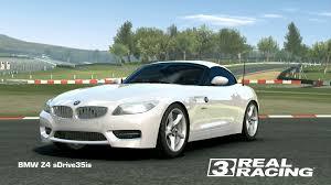 bmw z4 sdrive35is real racing 3 wiki fandom powered by wikia