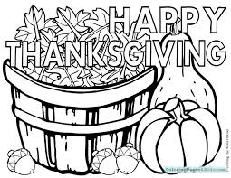 printable christian thanksgiving coloring pages coloring pages for