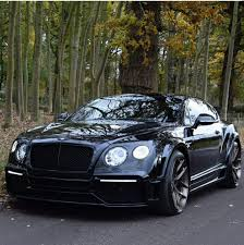 bentley car gold all black bentley coupe sweet rides pinterest bentley coupe