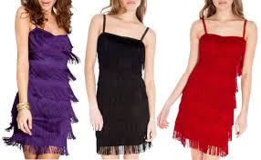 rochii de bal shopping de rochii anii 20 20s dresses lafrivole shopping